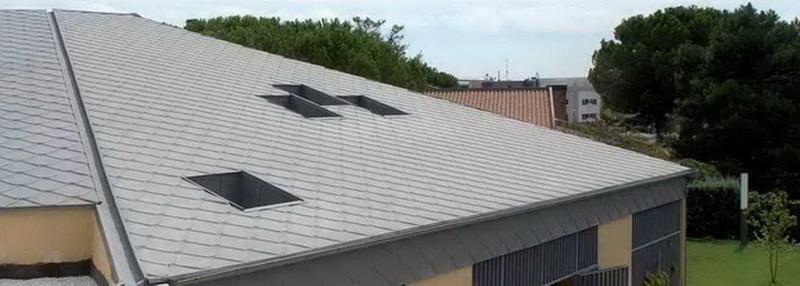 Projects Amp Portfolio Duramet Roofing Ltd Duramet